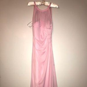 Evening Wear Dress